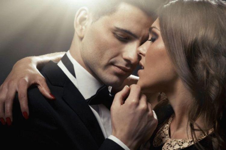 20 вещей, которые могут спасти ваш брак: очень откровенная статья разведенного мужчины