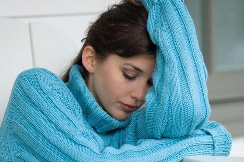Почему всегда жарко? Или почему мне жарко, а другим нет? Почему мне холодно, когда другим тепло?Мы чувствует себя по-разному в одинаковых условиях и обычно не задумываемся, почему так происходит.