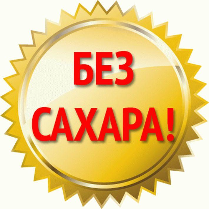 3_result