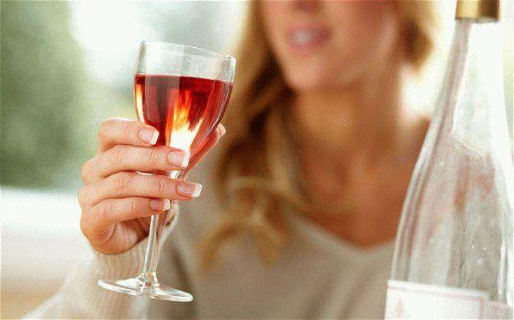 Как нельзя пить алкоголь: простой совет от ученых, чтобы не перебрать