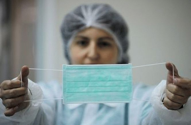 В Украине – десятки жертв свиного гриппа: началась ли эпидемия и как уберечься от болезни