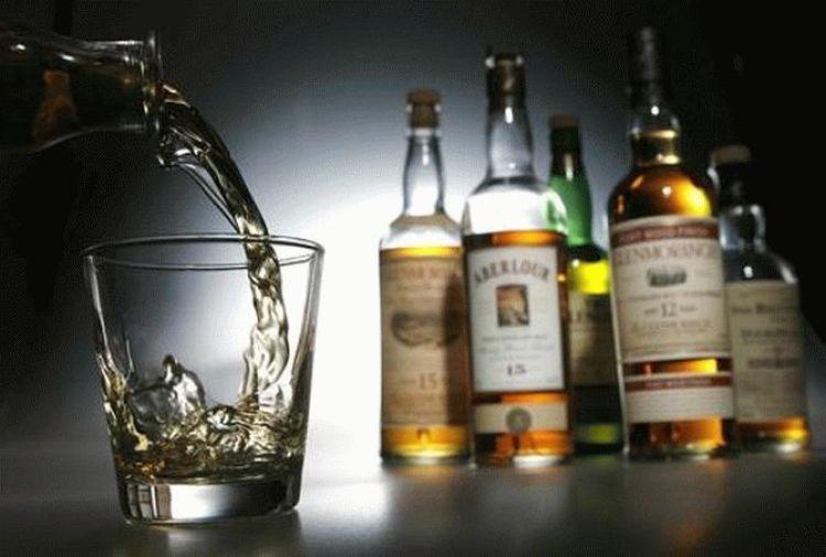 Почему пить не вредно: 7 полезных эффектов алкоголя