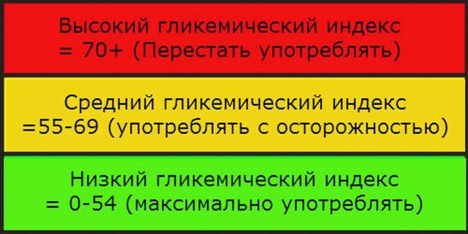7_result