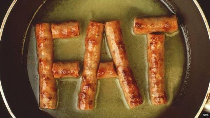 _73638186_fried_sausages-spl-1_result