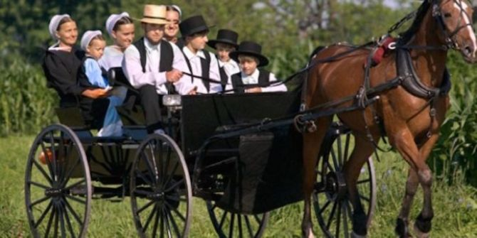 why-dont-amish-get-cancer_result