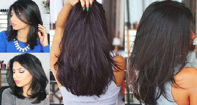 thin-thick-hair-magic-grow-hair-fast-3-ingredients_result