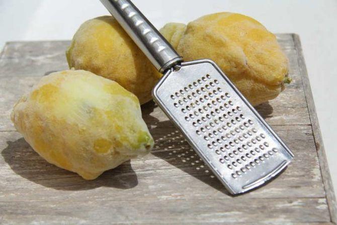 frozen-lemons-696x465_result