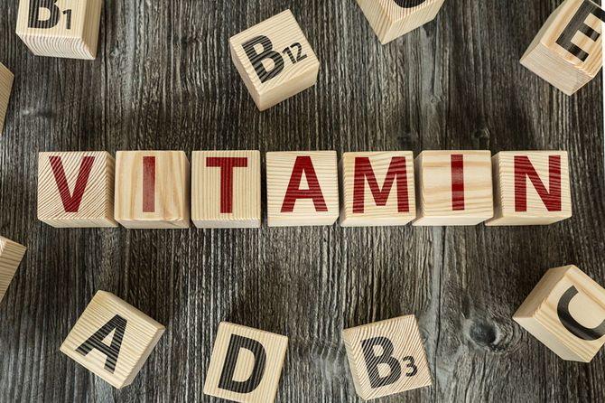 vitaminy_depositphotos_850_d_850_result