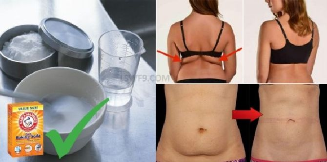 it-is-recommended-even-from-the-doctors-this-drink-is-stronger-than-cure-it-destroys-cholesterol-and-burns-fat_result