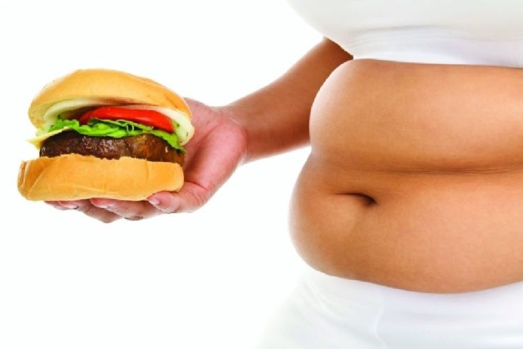 obesity-5_result
