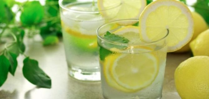 voda-s-limonom-696x332_result