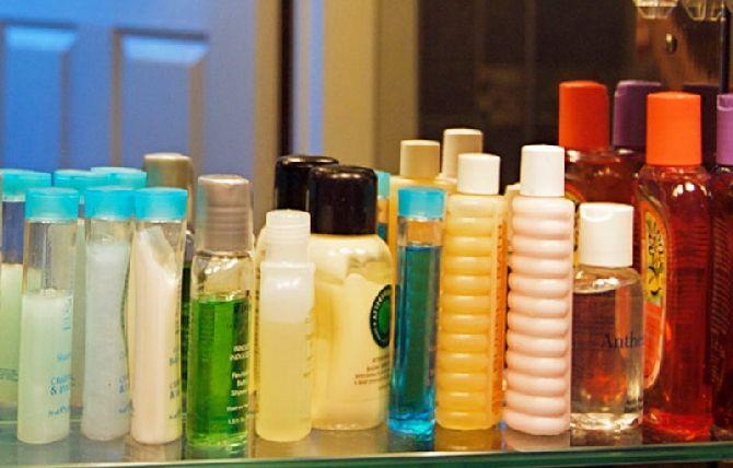 top-5-samyh-vrednyh-komponentov-shampunya_a605c97e4a4011f850cfcd85f1f15140_result