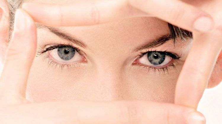 Как по состоянию глаз определить болезни, которыми вы страдаете