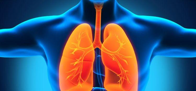 Что делать при воспалении лёгких и как защититься от пневмонии