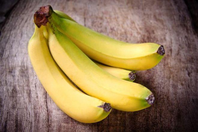 7 привычных продуктов, которые нельзя есть на голодный желудок! Не навредите своему организму