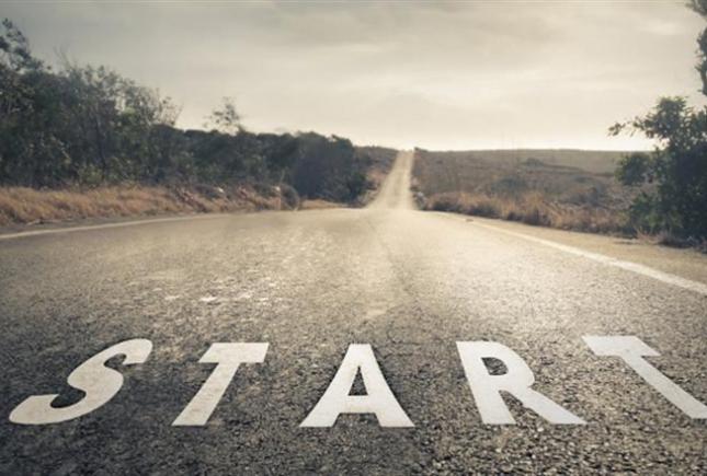 7 простых советов для тех, кто хочет изменить свою жизнь
