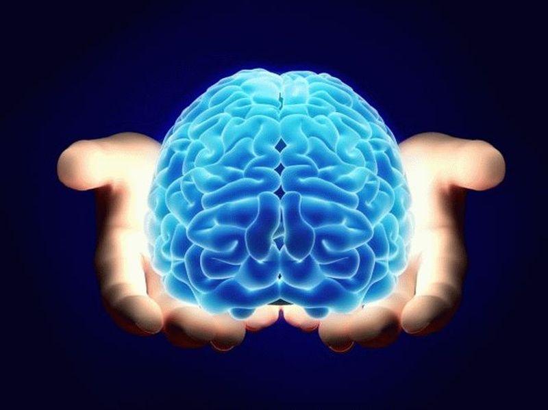 Опухоль головного мозга не всегда означает рак