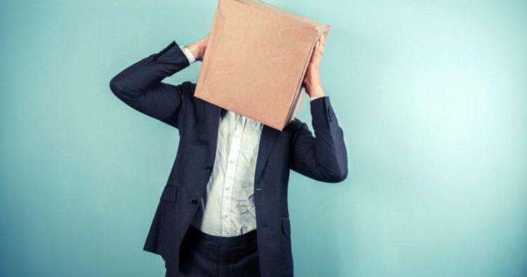 Если мигрени становятся невыносимыми, следует обратиться к врачу. Пока до этого не дошло, попробуйте эти средства