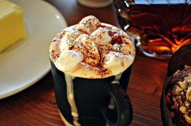 Кофе пить полезно, но только при одном условии!