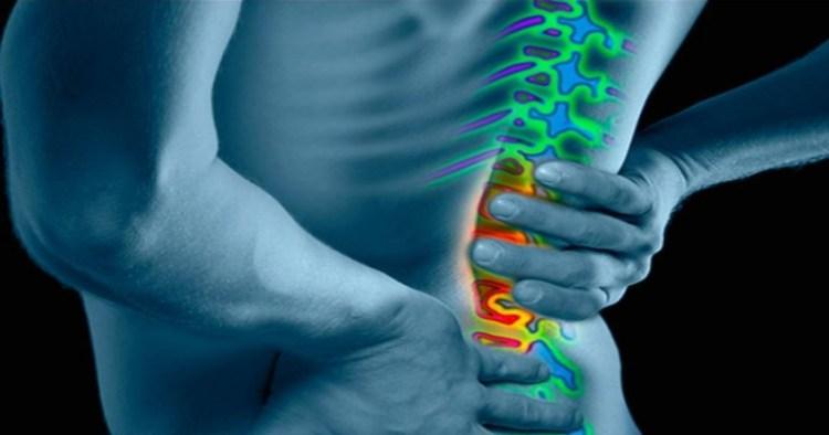 Как не прогнуться под изменчивый мир: 7 рутинных привычек, губительных для вашей спины