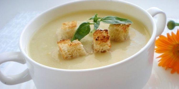 8 лучших сербских постных супов: хорошее и здоровое начало для сезона поста