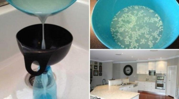 Освежающий натуральный спрей своими руками: залог уюта и приятного аромата в вашем доме