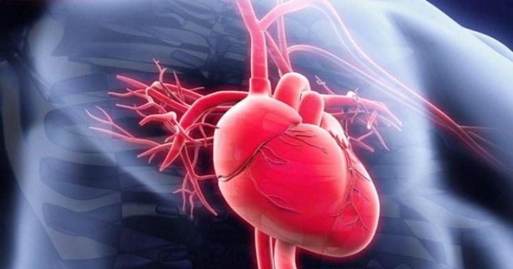 Лечение гипертонии в советах опытного врача: 7 простых способов снизить давление без таблеток