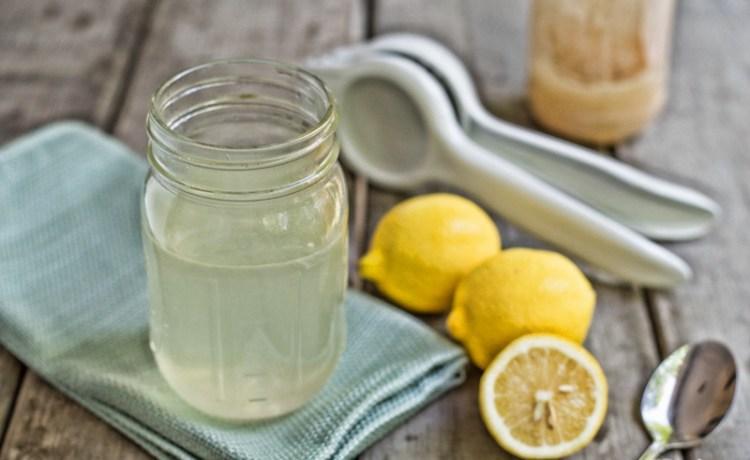 Полезная и опасная лимонная вода: негативные последствия чрезмерного потребления кисленькой