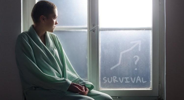 Рак больше не приговор: какие виды рака лечатся достаточно легко и успешно