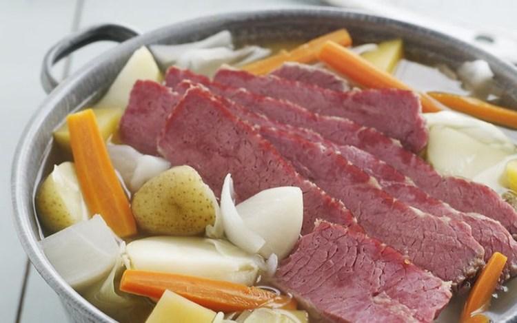 Чтобы мягкой, нежной и вкусной: все о том, как правильно приготовить говядину