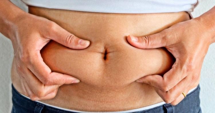 Убрать живот без напряга: какие пищевые привычки следует изменить, чтобы похудеть