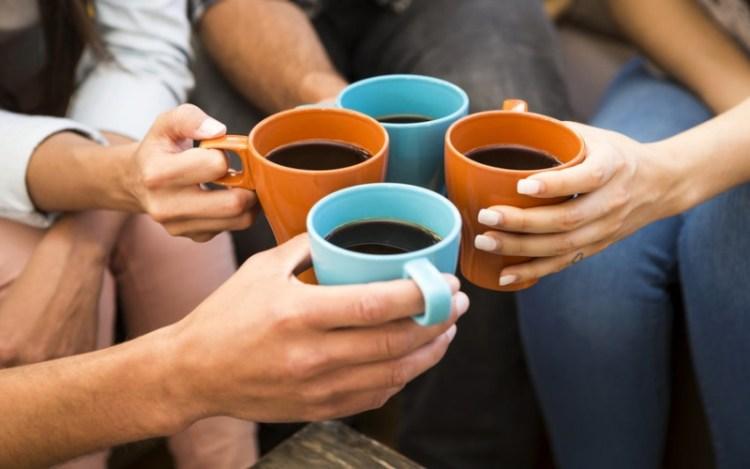 Радостная весть для всех кофеманов: ученые дали свой вердикт привычке пить кофе по утрам