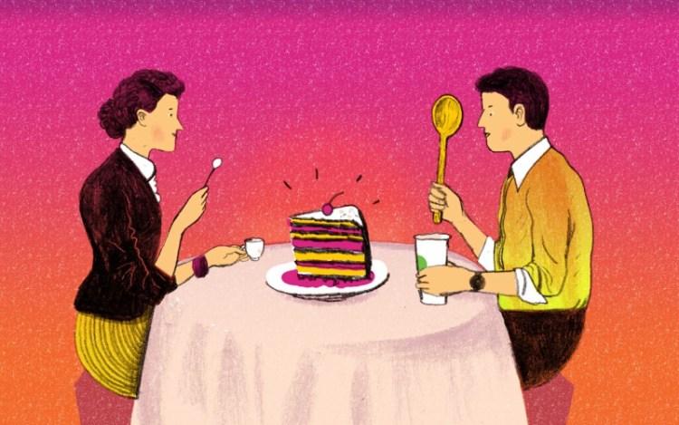 Что случится с организмом, если перестать кушать сахар