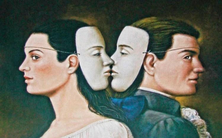 Когда можно и нужно соврать: отношения не терпят лжи, но иногда она во благо