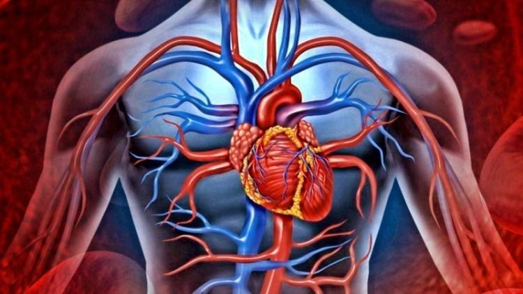 Высокое кровяное давление: 9 скрытых и опасных признаков