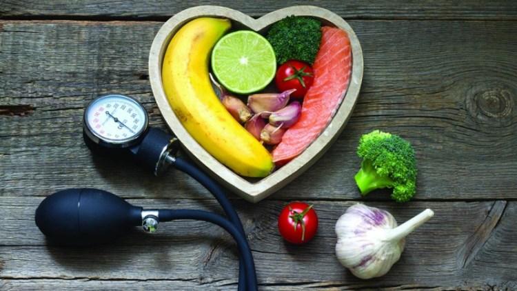 Хранитель вашего сердца: фолиевая кислота на страже сердечного здоровья