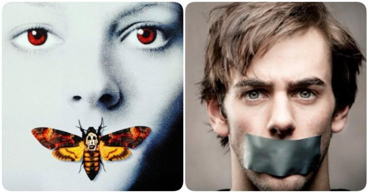 Не про ягнят же речь: почему молчание убивает отношения в семье