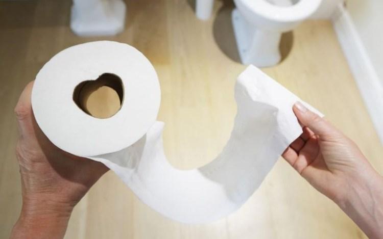 Кал и дефекация - говорить об этом как-то не принято. Наверняка, каждый задавал себе вопрос, как сходить в туалет и остаться чистым во всех смыслах. Регулярный стул - это хорошо, но существуют определенные «технические» и гигиенические моменты!