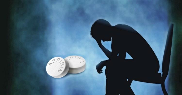 Аспирин может оказаться бесполезным: ученые выявили побочные эффекты популярного препарата