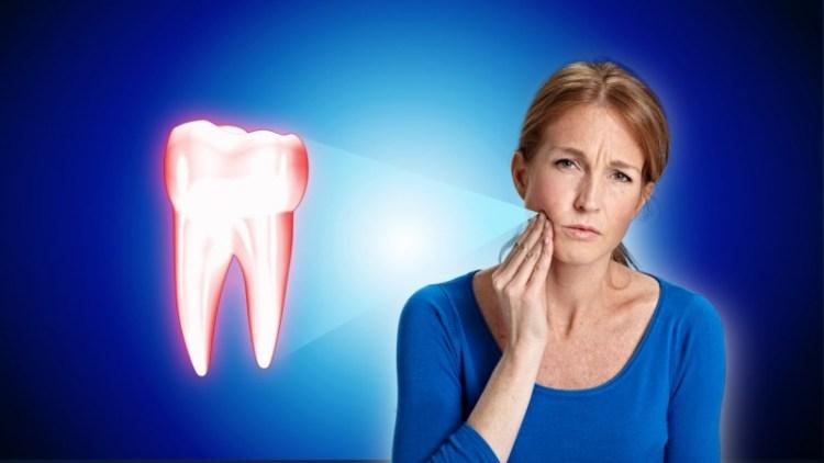 8 способов быстро и надежно унять зубную боль в домашних условиях