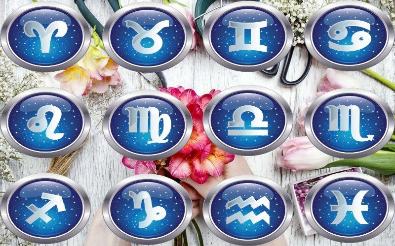 Существует много различных талисманов и символов в гороскопе. Каждый знак Зодиака имеет свой счастливый камень, цвет или другие талисманы. В этот список входят и растения. Узнайте, какое растение приносит удачу и здоровье вам.