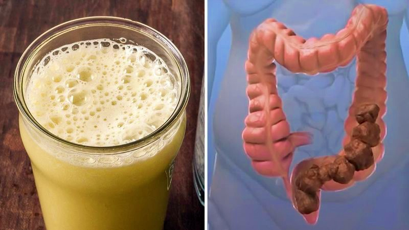Чайный детокс: как нейтрализовать токсины в теле с самого утра