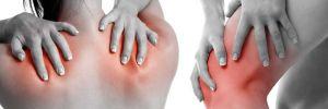 Симптомы ревматоидного артрита и его лечение после проведения диагностики