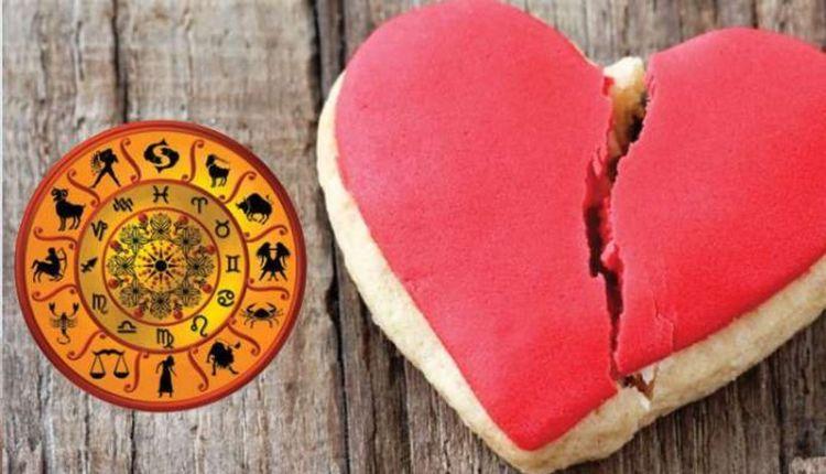 Как разные знаки Зодиака выражают свою любовь