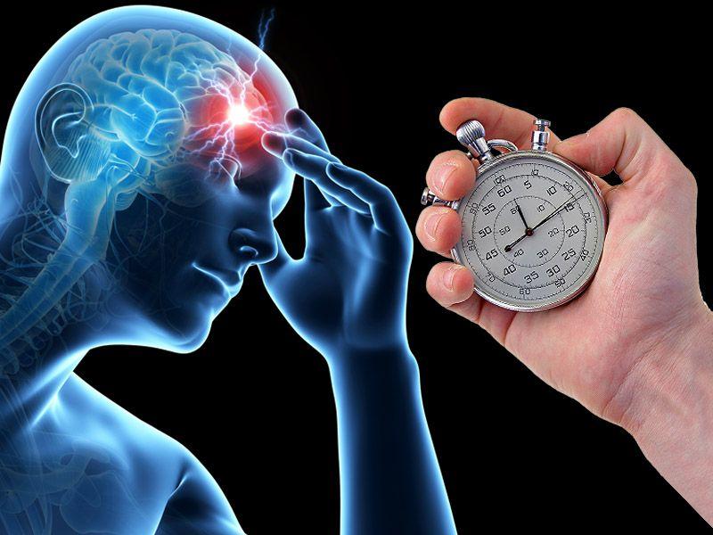 Что такое инсульт и почему он возникает: инструкция по выживанию