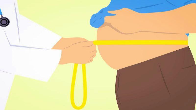 Как похудеть без напряга: 6 методов ускорения обмена веществ для ленивых сладкоежек