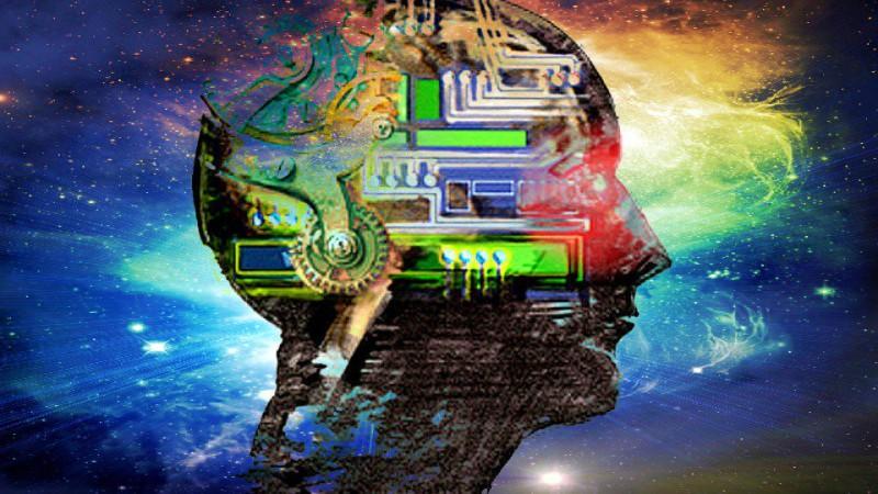 Тест на IQ определит, входите ли вы в число интеллектуальной элиты