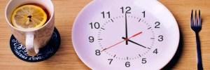 16 целительных преимуществ периодического голодания