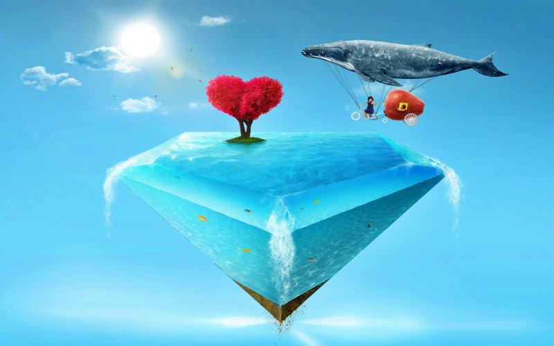 Что такое интуиция на самом деле и как развить шестое чувство
