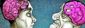 20 или 60: тест определит настоящий возраст вашего мозга
